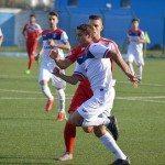 Campionato giovanili: il programma delle gare