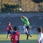 """Fanesi: """"Questo settore giovanile ha allenatori che insegnano calcio"""" VIDEO"""