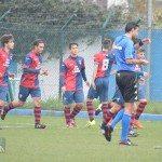 Una buona Juniores punita da due disattenzioni: sconfitta col Campobasso