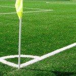 Torneo delle Province: Bruni segna in rappresentativa