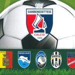 Torneo Giovanile: Samb in semifinale contro il Pescara
