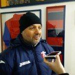 """2° Torneo Giovanile. La Juve batte la Samb. Maurizio Palladini: """"Ottima occasione di confronto"""""""