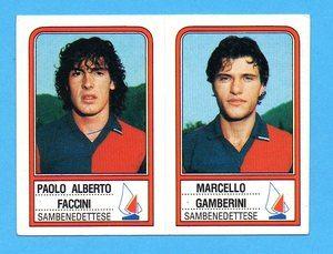 Foto tratta da tuttocalciatori.net