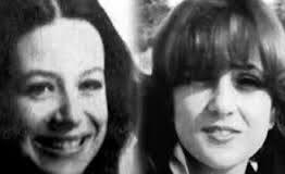 Carla e Maria Teresa