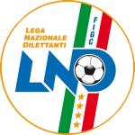 Juniores Cup: convocati Bruni, Doua Bi e Lanza