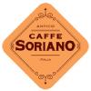 caffesoriano