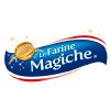 farinemagiche (1)