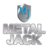 metaljack