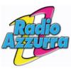radioazzurra