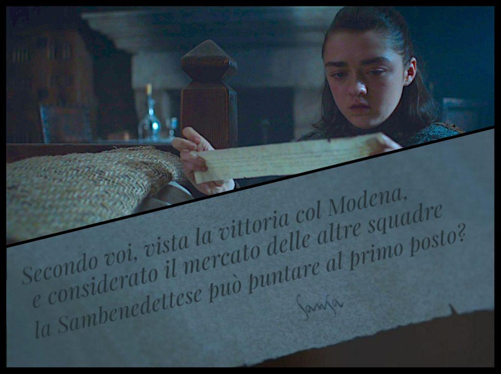 Samb-Modena-domanda
