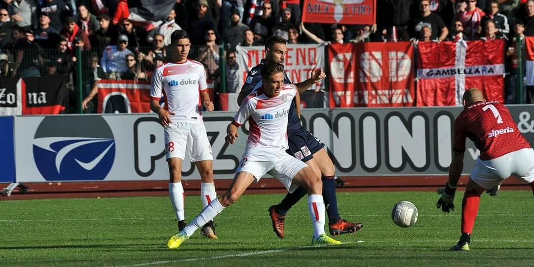 fc sudtirol calcio