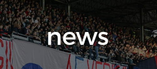 News Sambenedettese Calcio