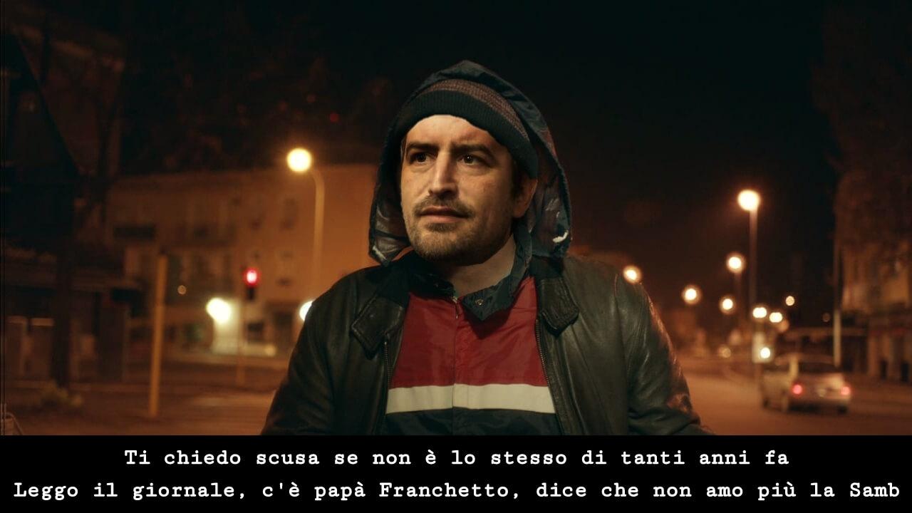Samb-Reggiana-