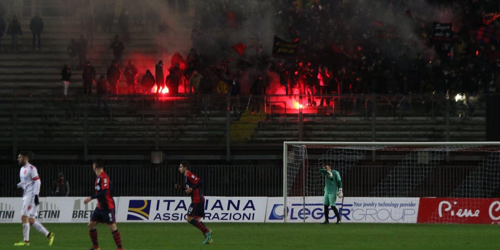 Padova-Samb