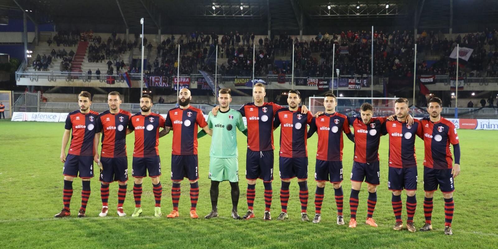 Samb-Vicenza
