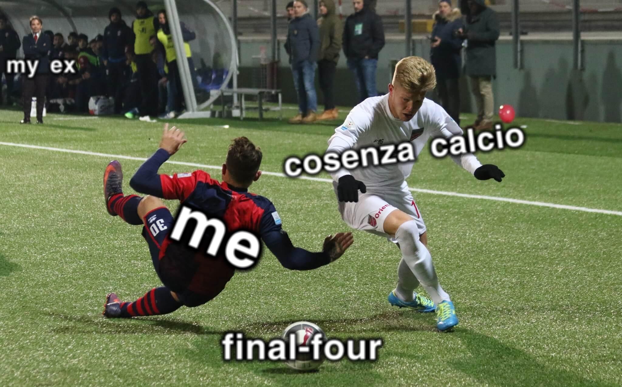 Samb-Cosenza (1)
