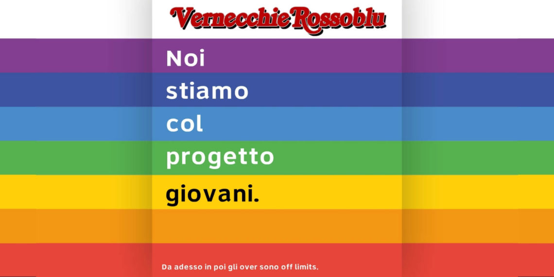 Vernecchie Rossoblu: summer edition