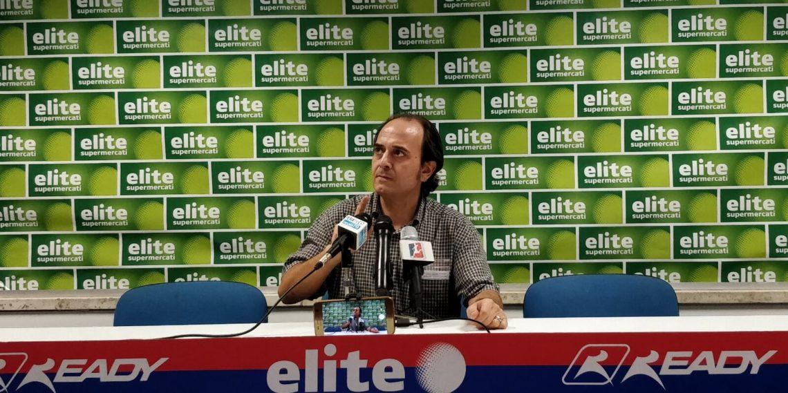 Piero Zazzetta