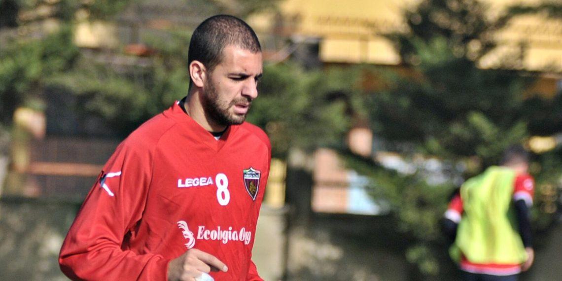 Cristian Caccetta