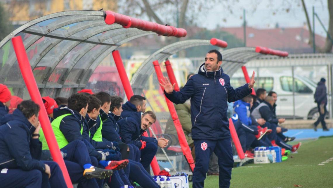 Calciomercato Vis Pesaro