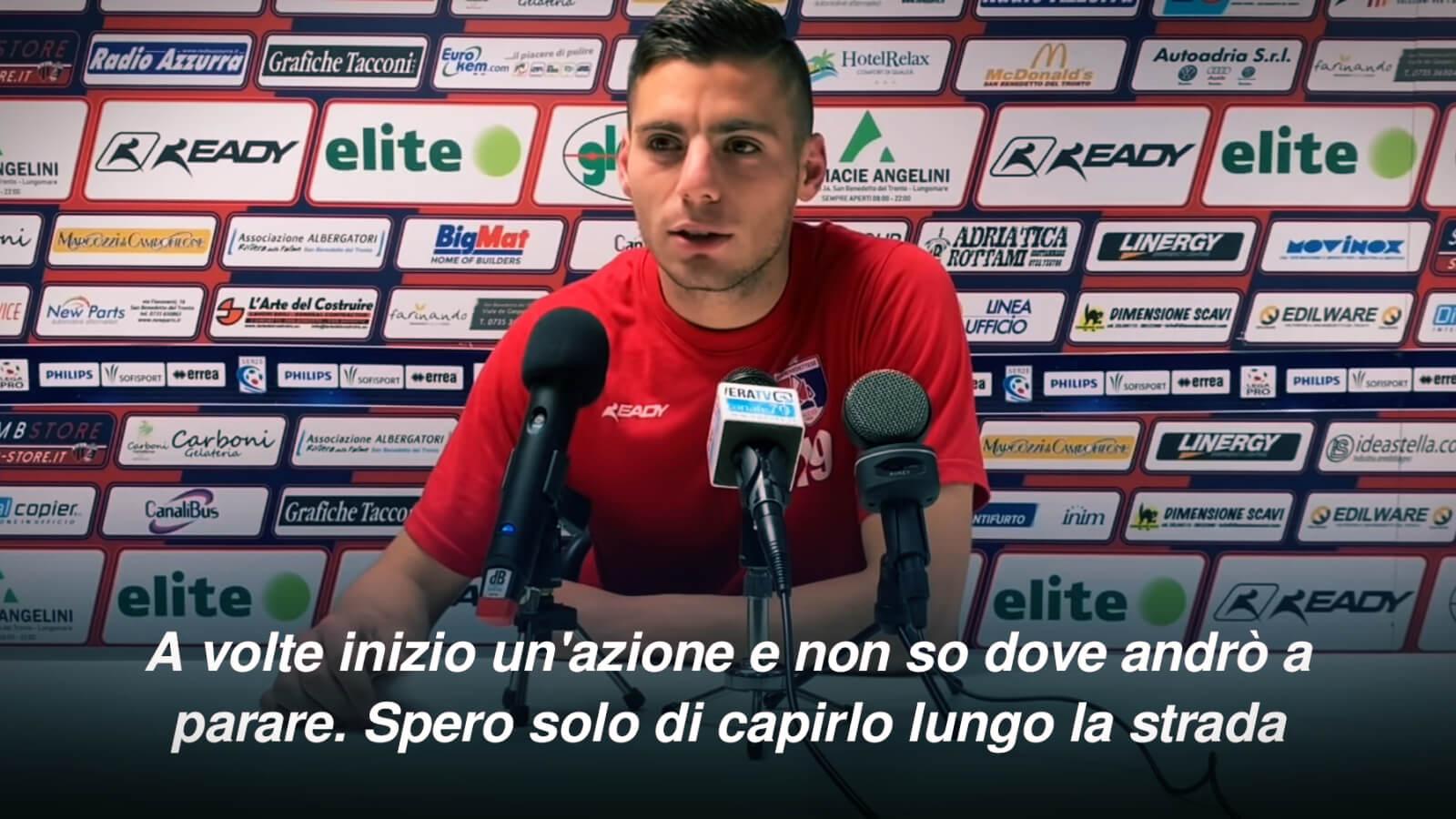 Alessio Di Massimo