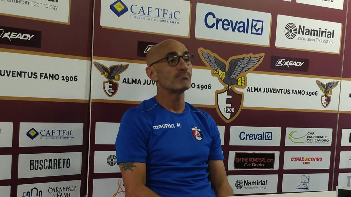 Paolo Montero