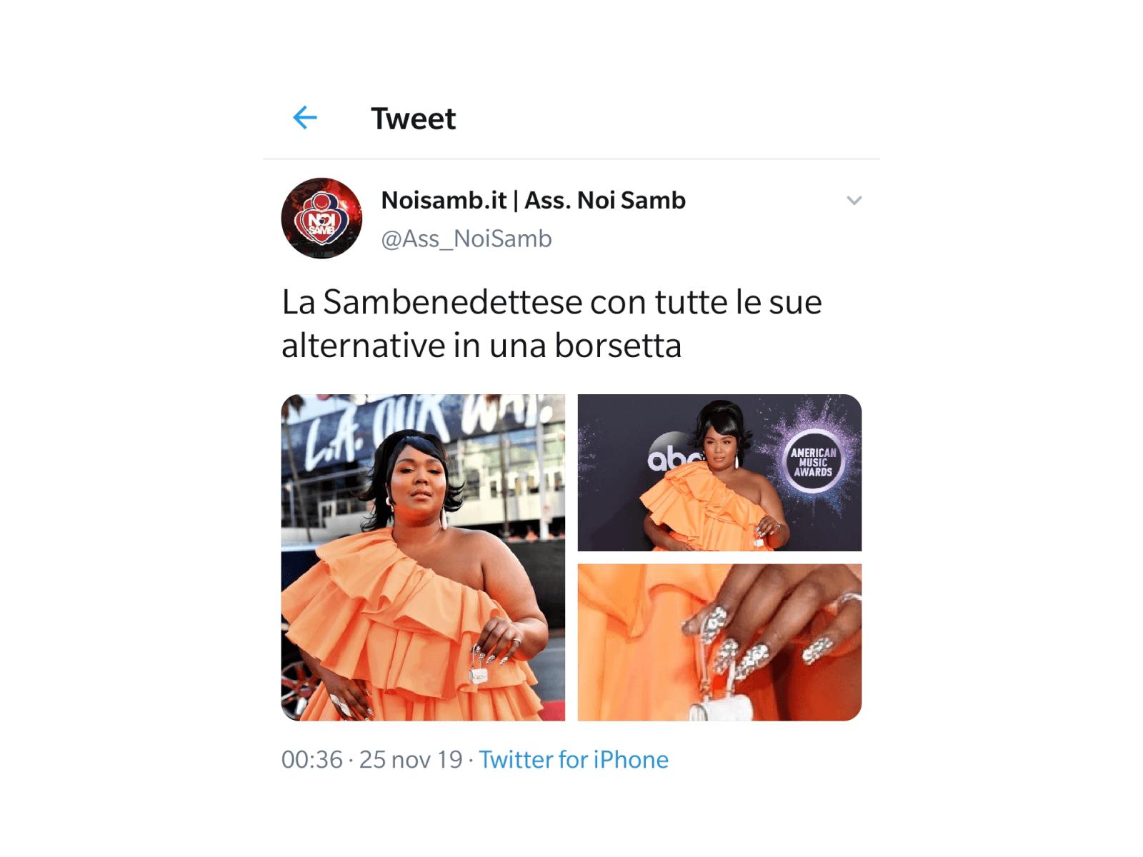Izzo - Samb
