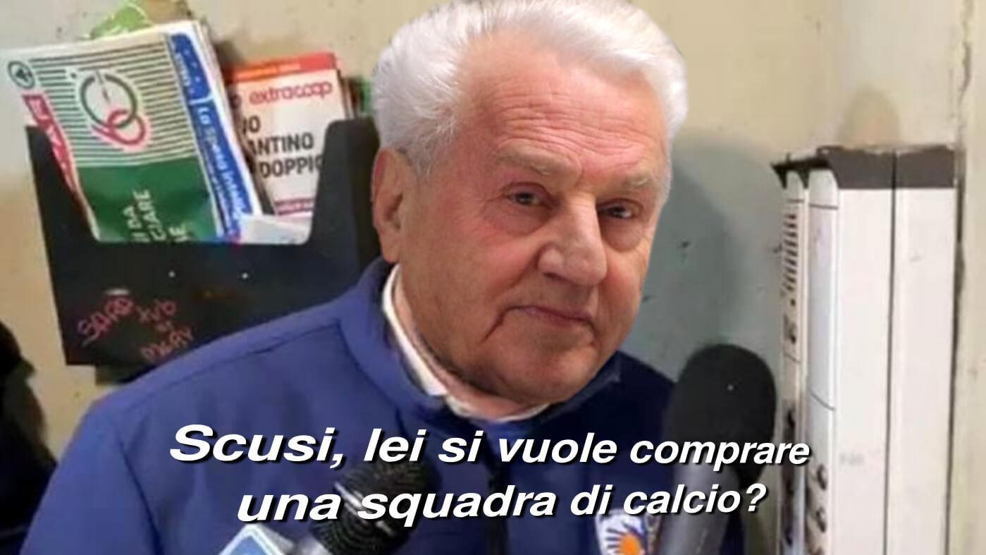 Salvini - Fedeli