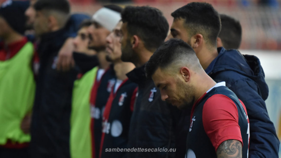 Samb-Vis Pesaro