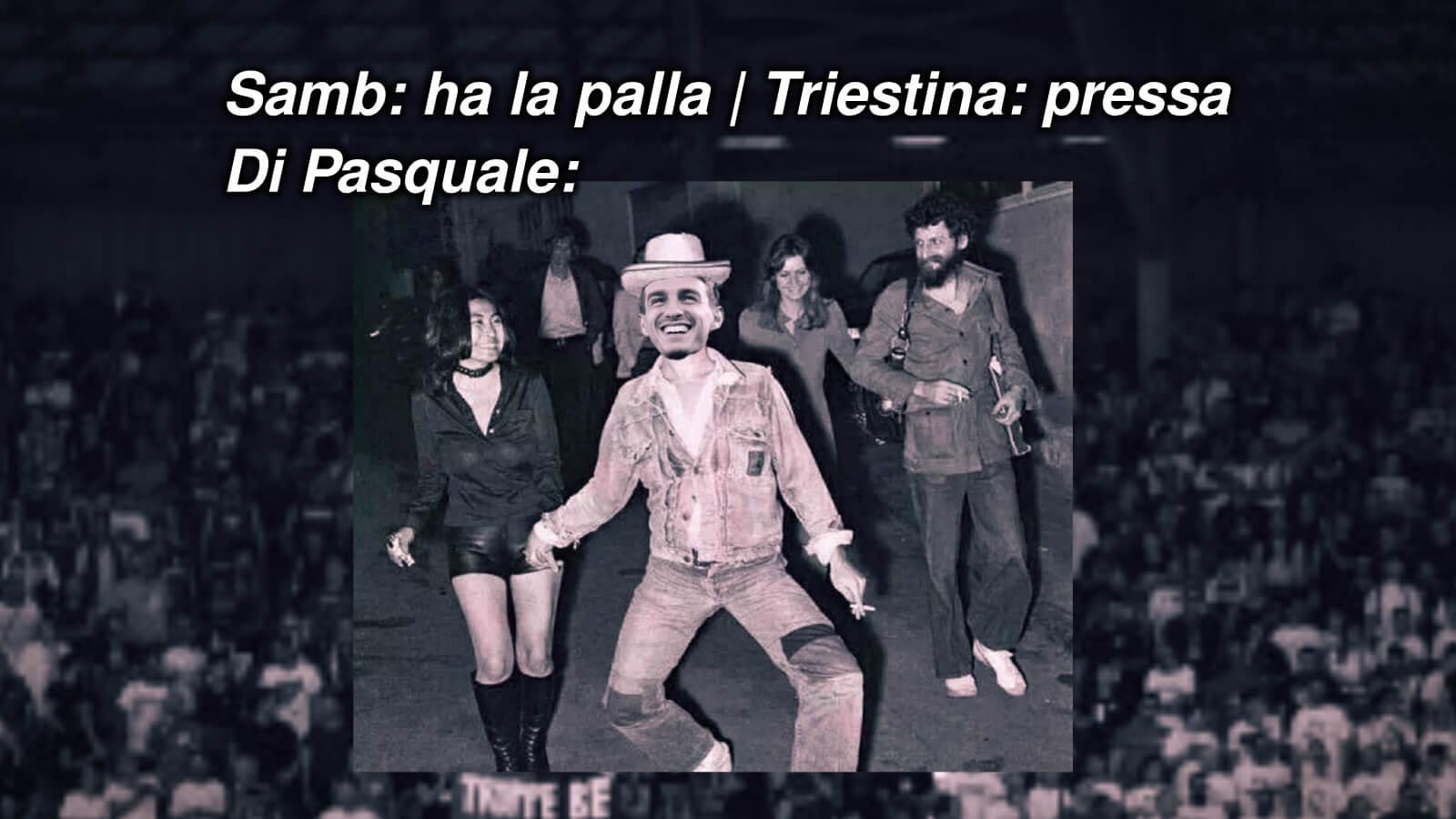 Di Pasquale