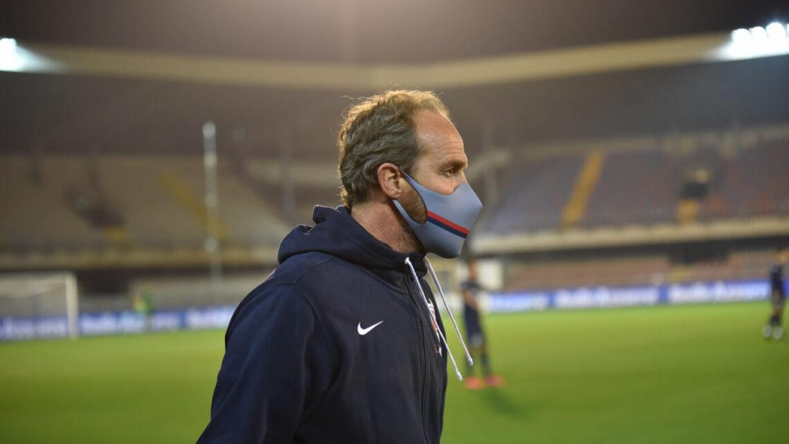 Mauro zironelli