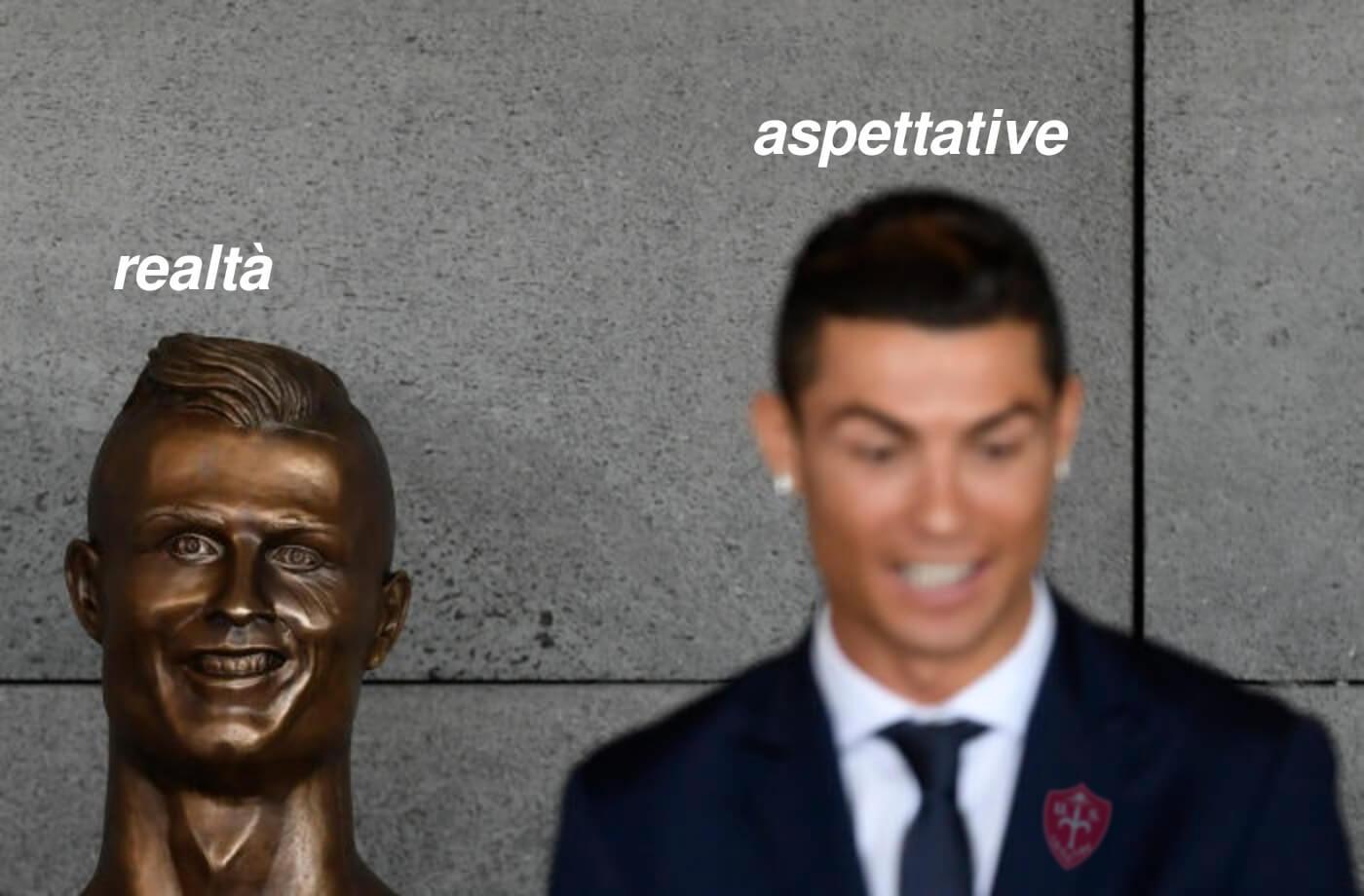 Ronaldo Triestina